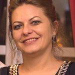 Alina Hulpus